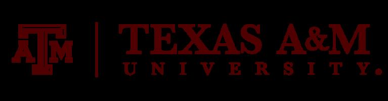texas-a-amp-m-university-system